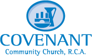 Covenant Community Church RCA